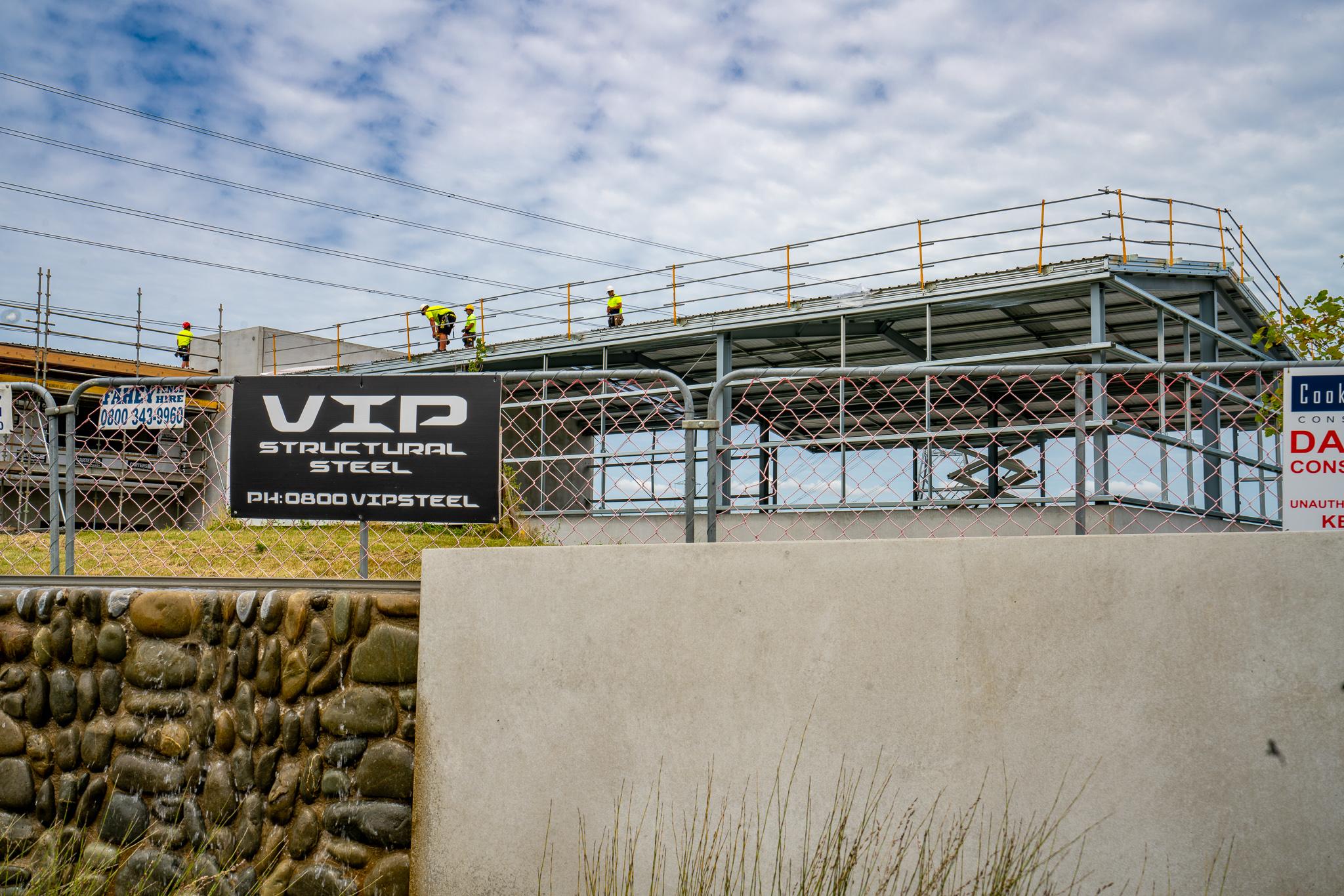vip-structural-steel-christchurch-A7R03709