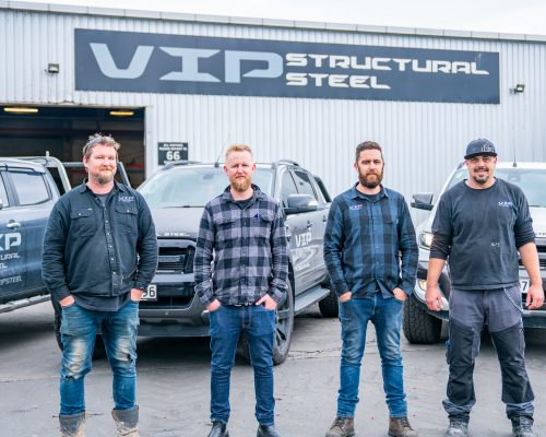 vip-structural-steel-christchurch-3462