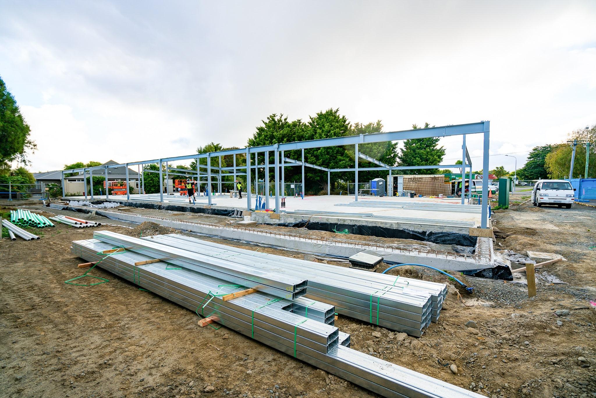 breens_school_vip_structural_steel_small25-min1