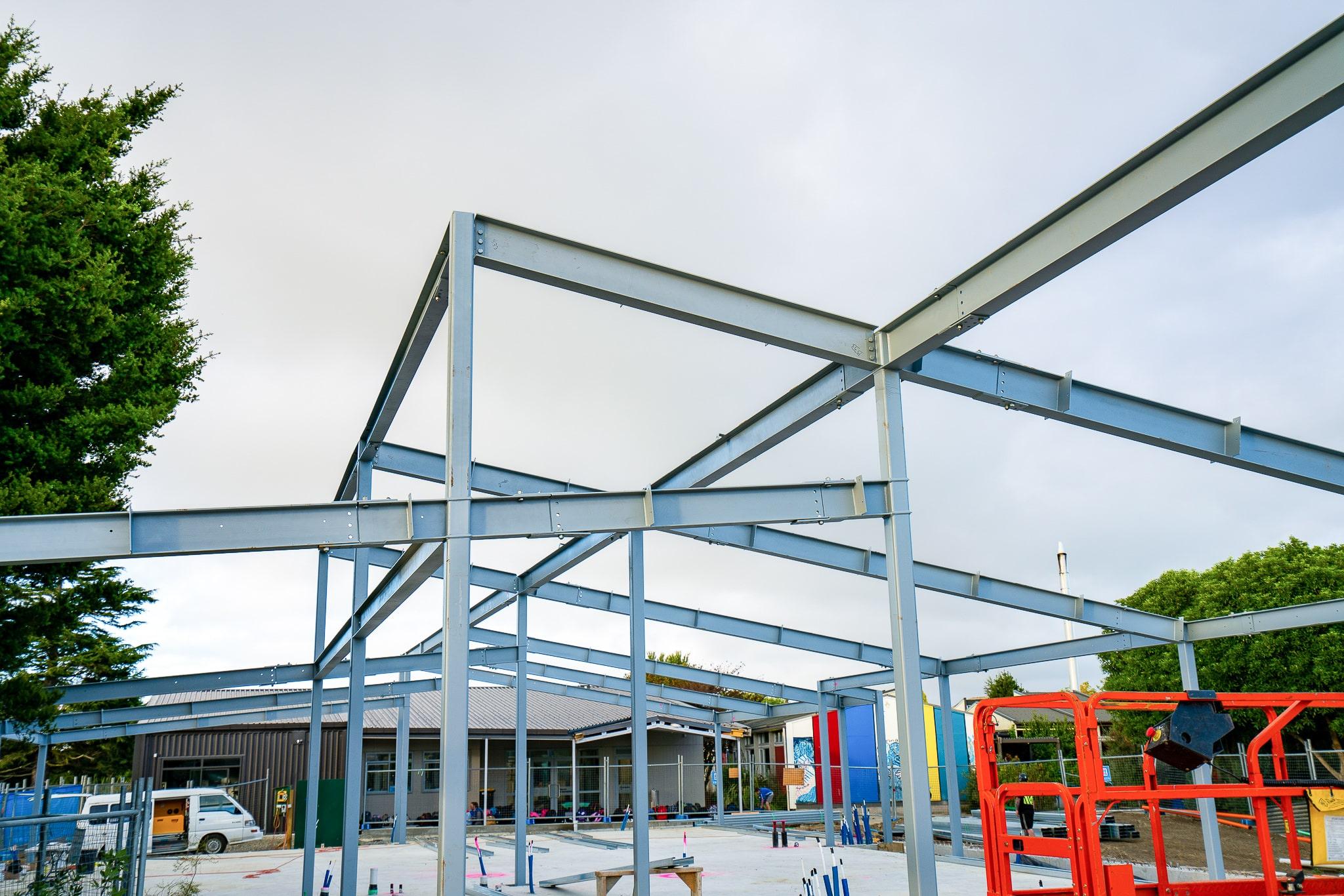 breens_school_vip_structural_steel_small25-min3