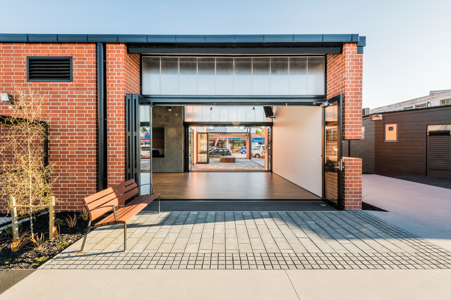 vip_structural_steel_Woolston-Community-Library_1