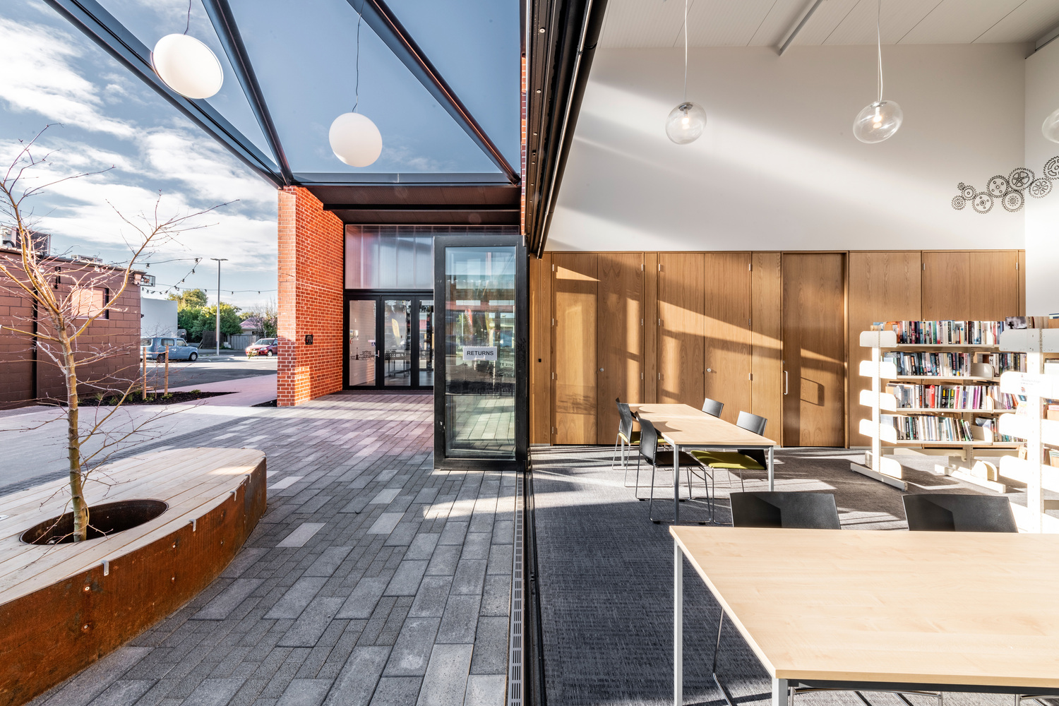 vip_structural_steel_Woolston-Community-Library_2