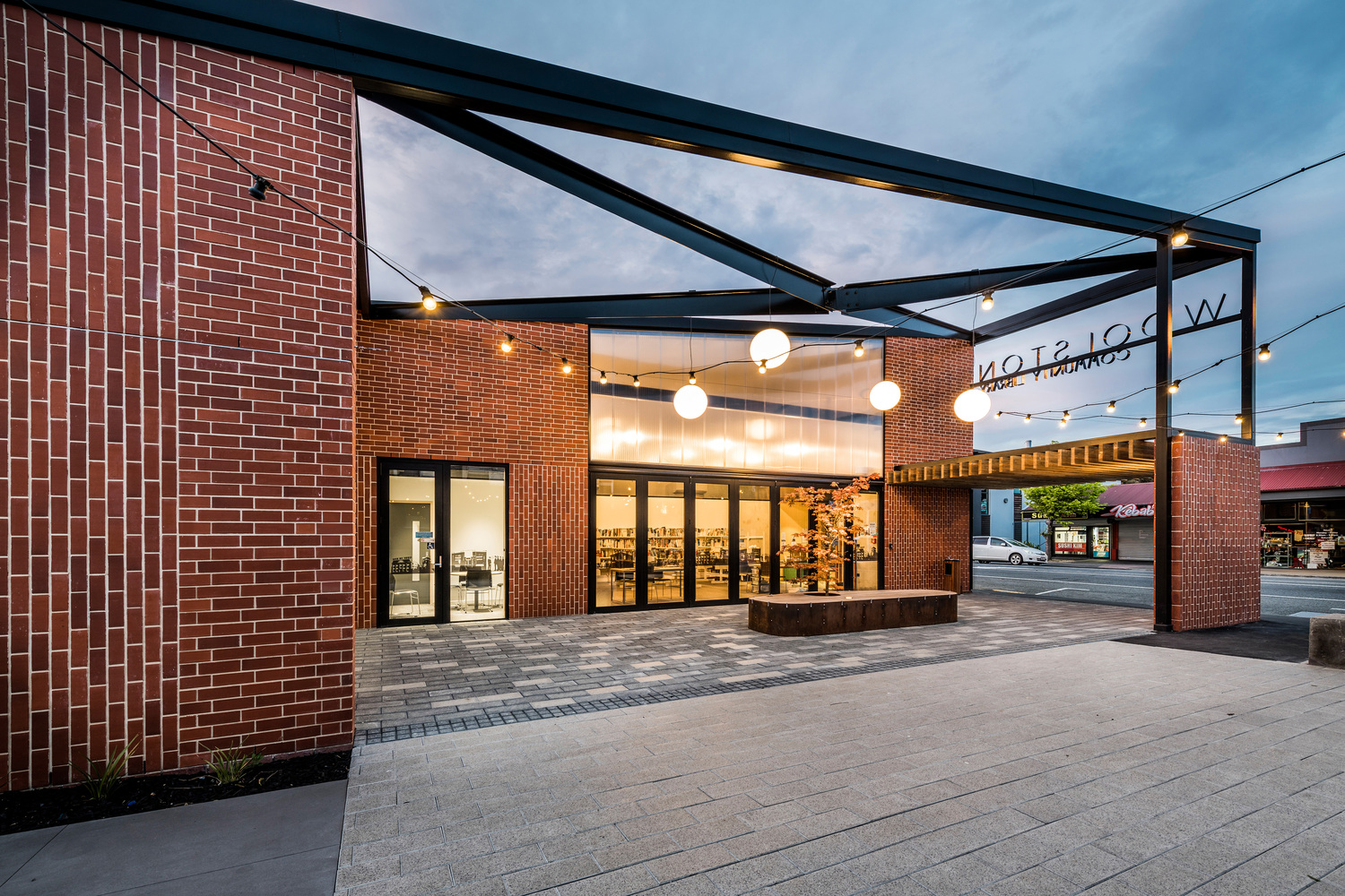 vip_structural_steel_Woolston-Community-Library_3