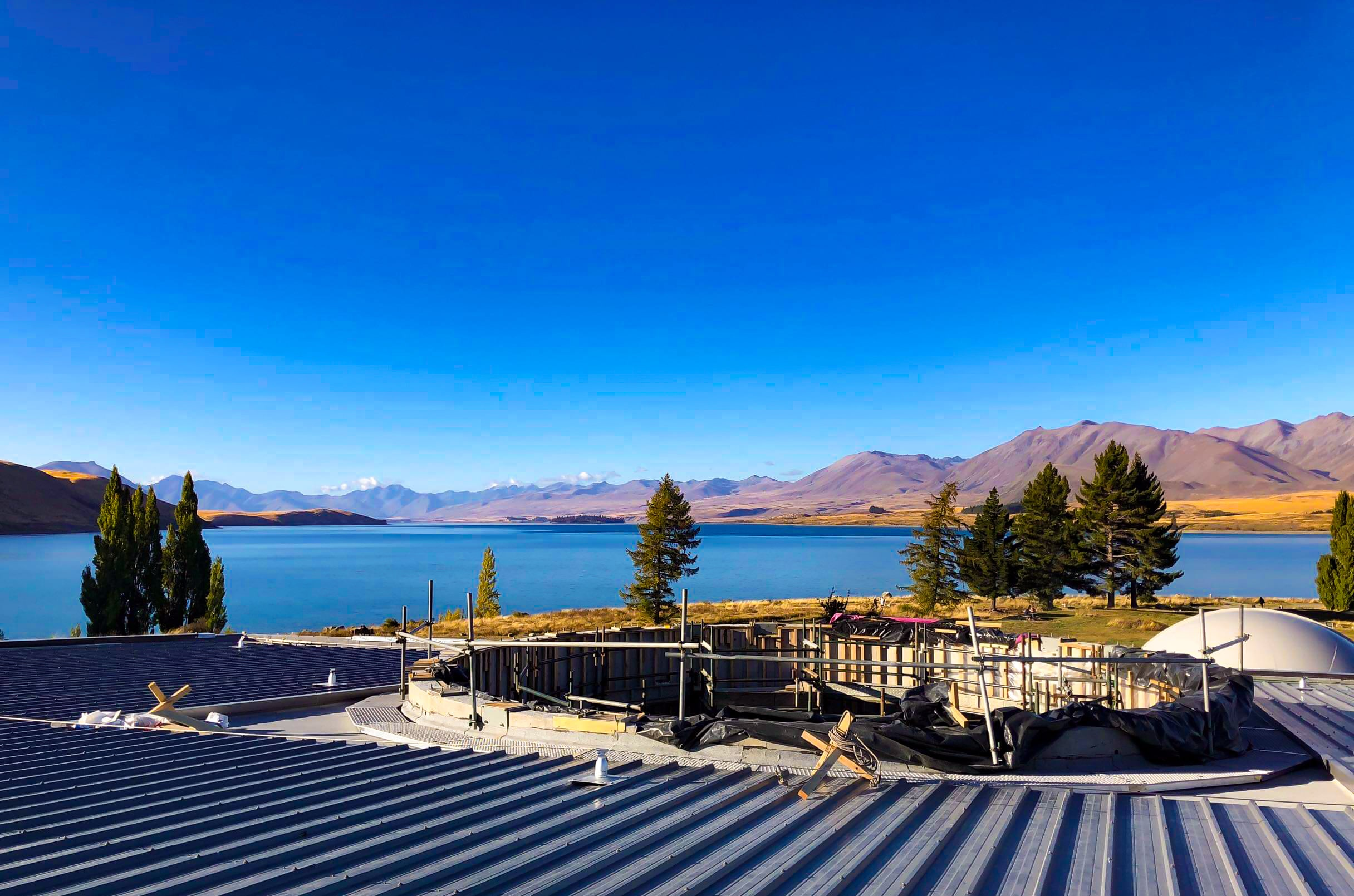 tekapo_earth_and_sky_vip_structural_steel_13-min