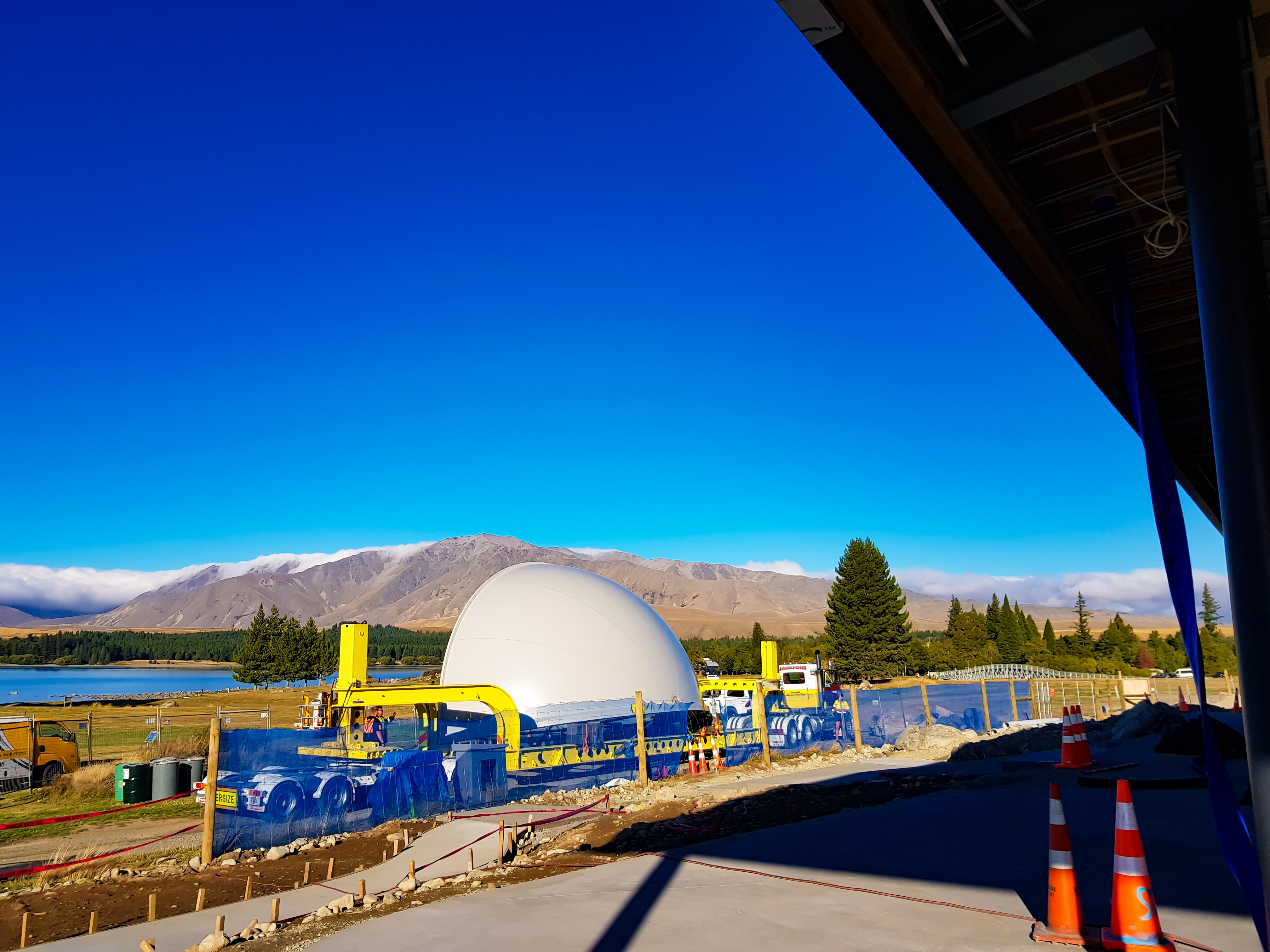 tekapo_earth_and_sky_vip_structural_steel_5-min