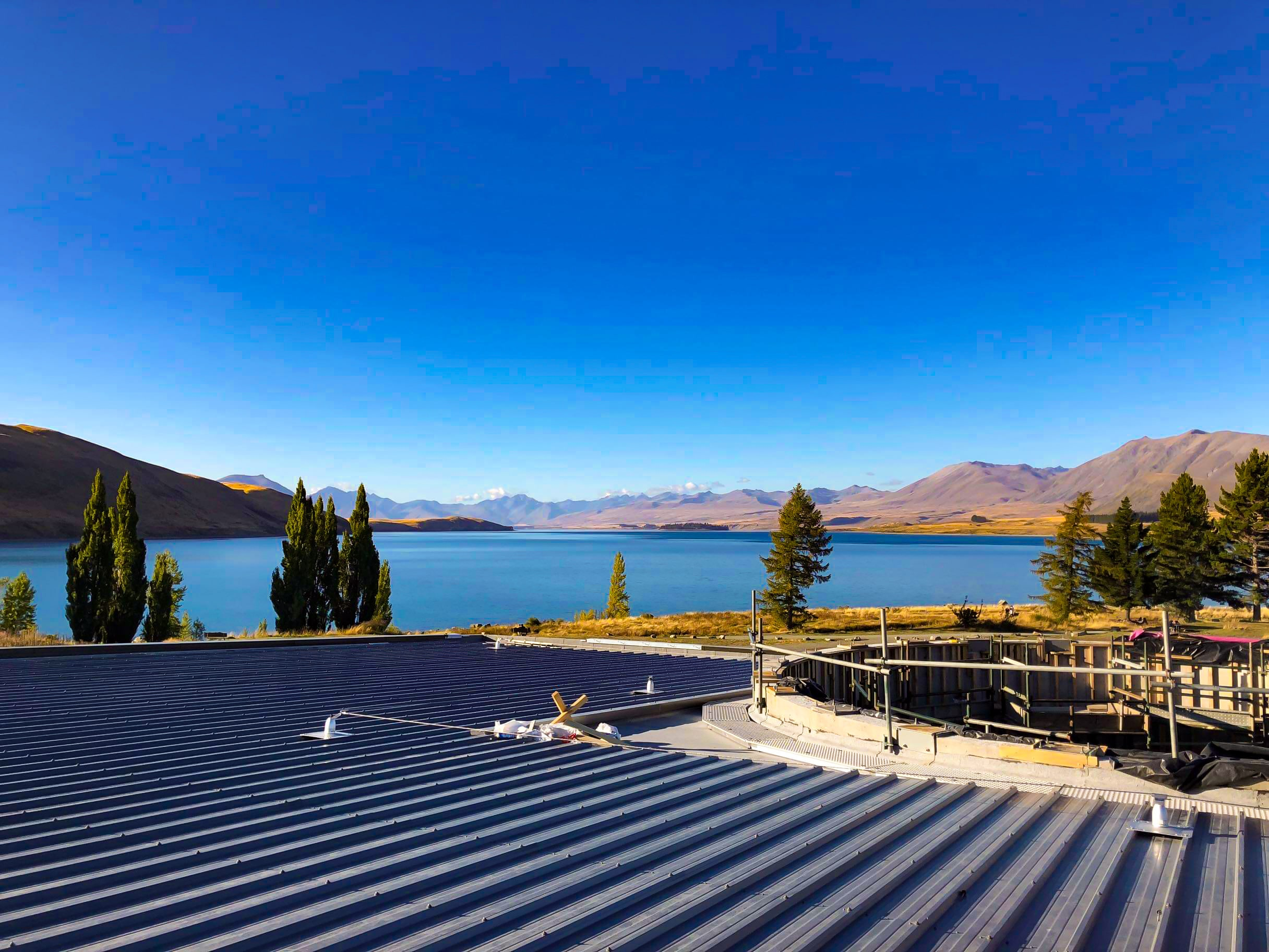 tekapo_earth_and_sky_vip_structural_steel_9-min