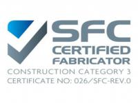 vip_steel_sfc_certificate