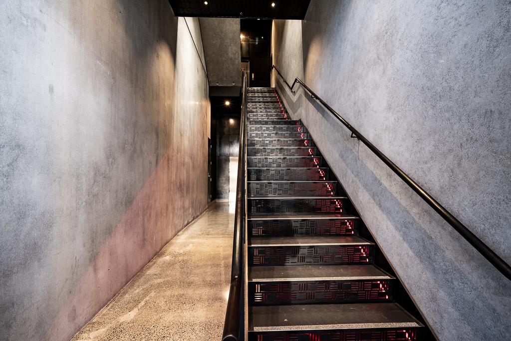 vip_steel_stairs_high_st_christchurch_11:7:19_web_37
