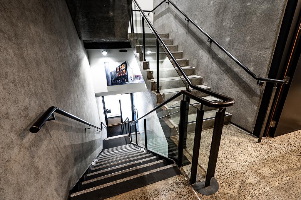 vip_steel_stairs_high_st_christchurch_11:7:19_web_43