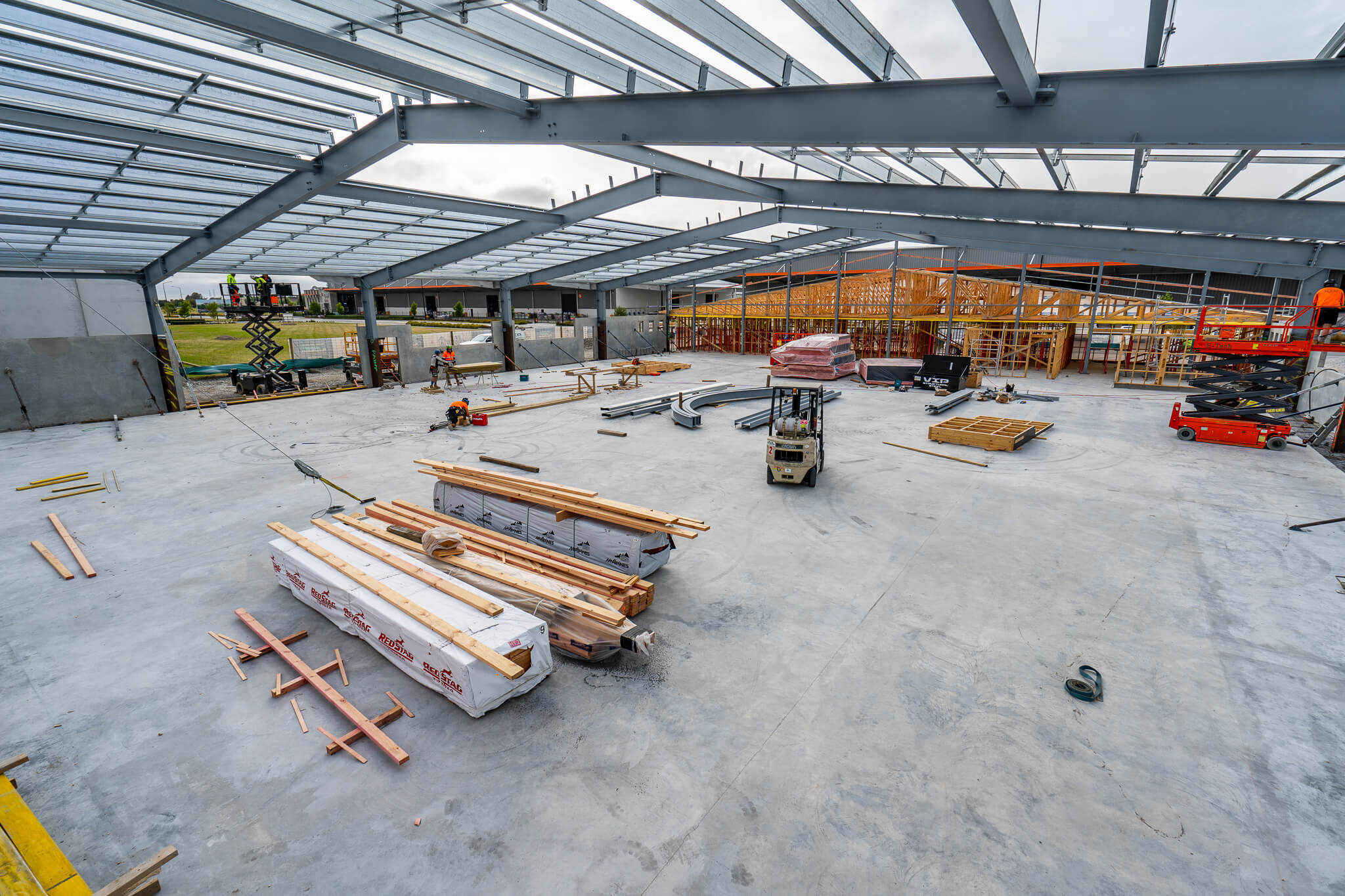 bg_cooke_construction_structural_steel_13-12-19_momac_small_11