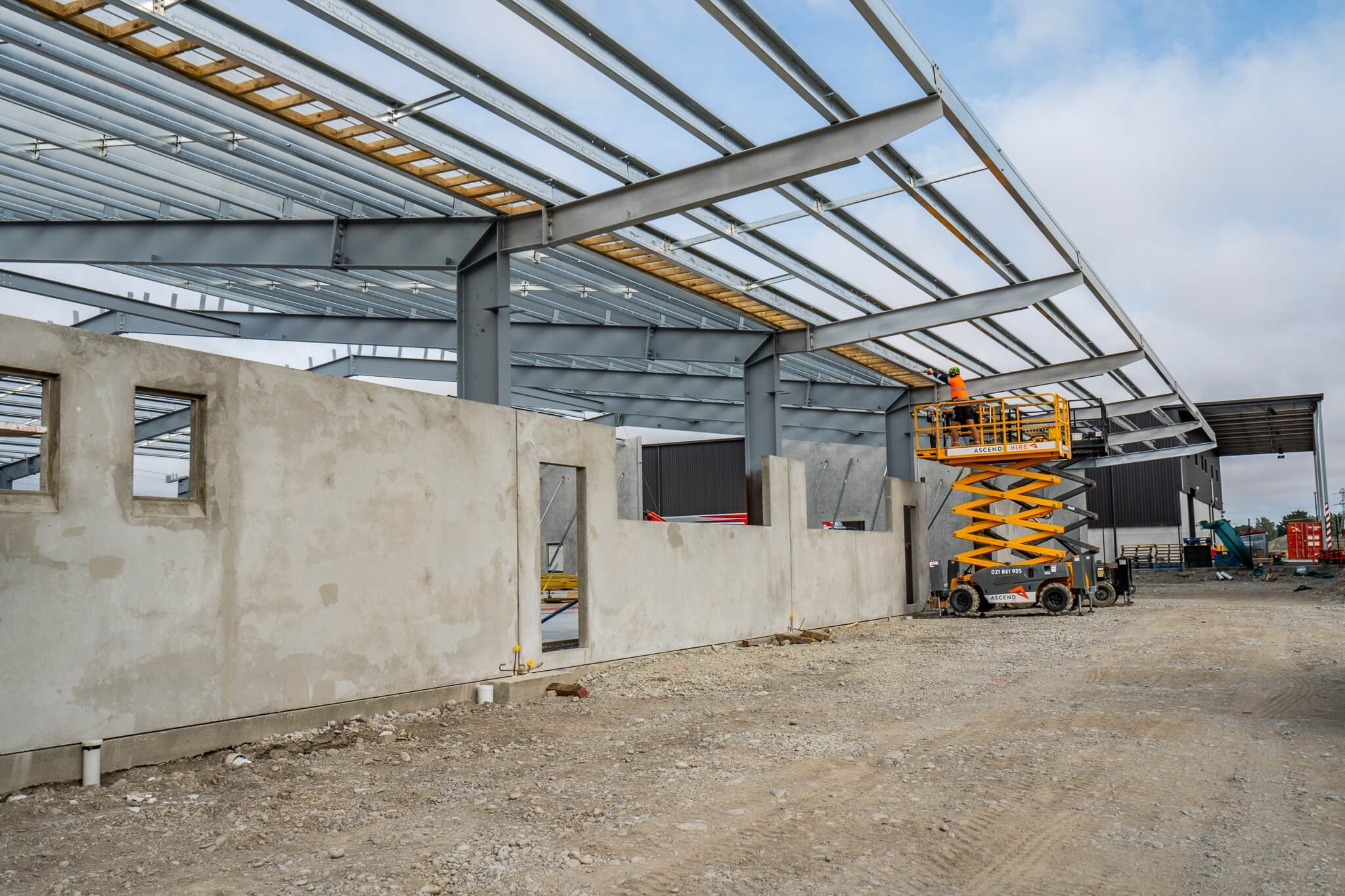 bg_cooke_construction_structural_steel_13-12-19_momac_small_28