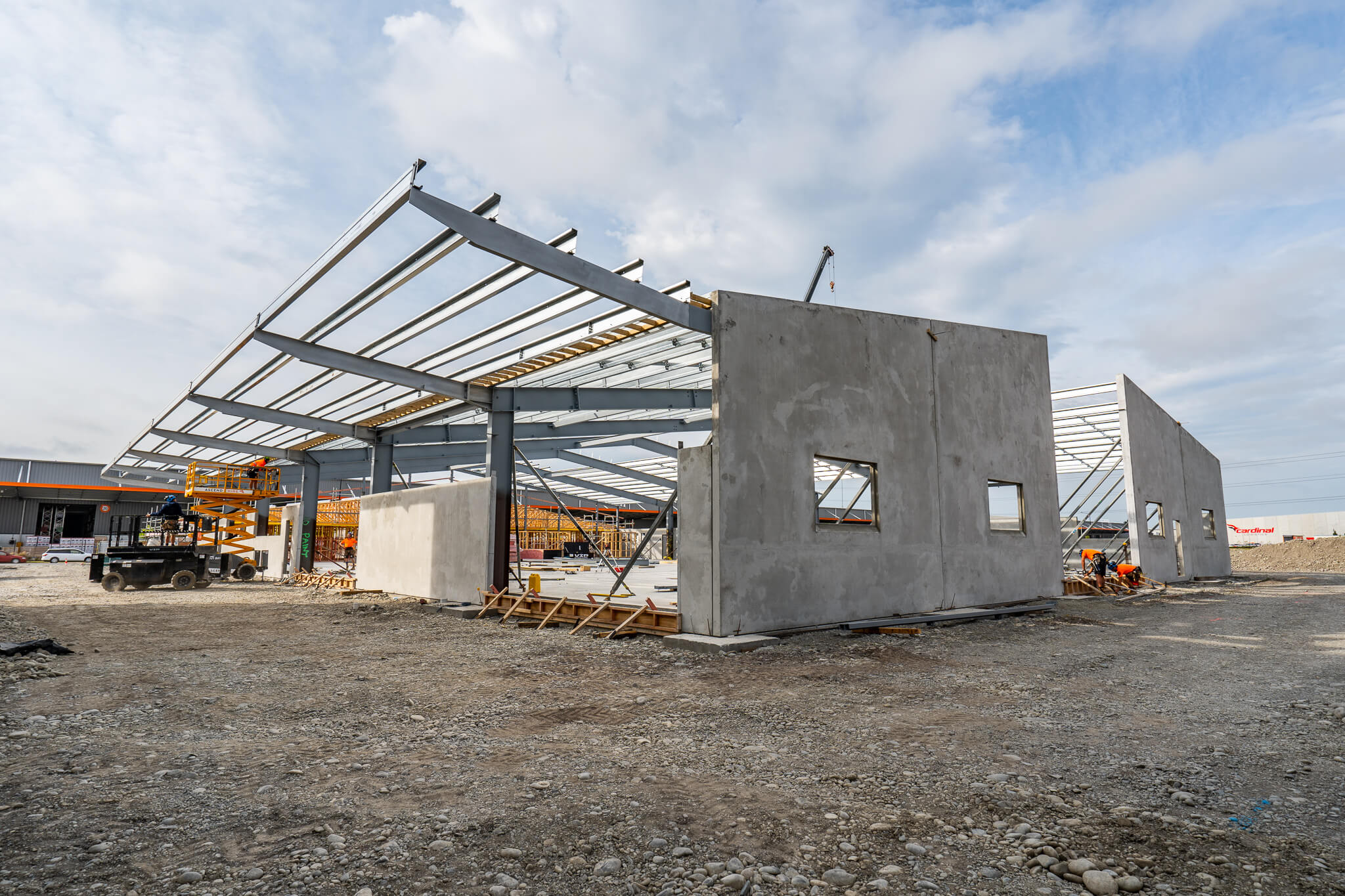 bg_cooke_construction_structural_steel_13-12-19_momac_small_31