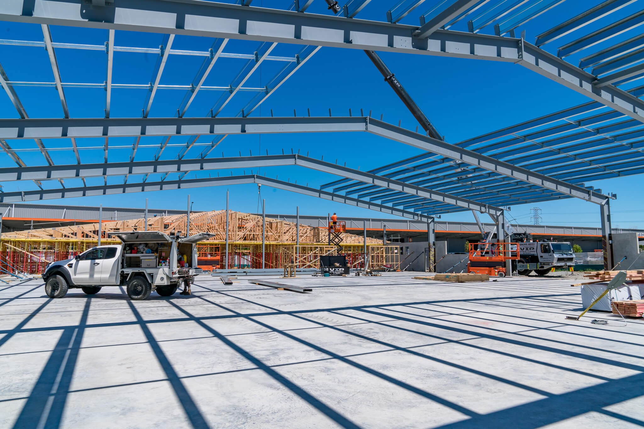 bg_cooke_construction_structural_steel_9-12-19_small_16