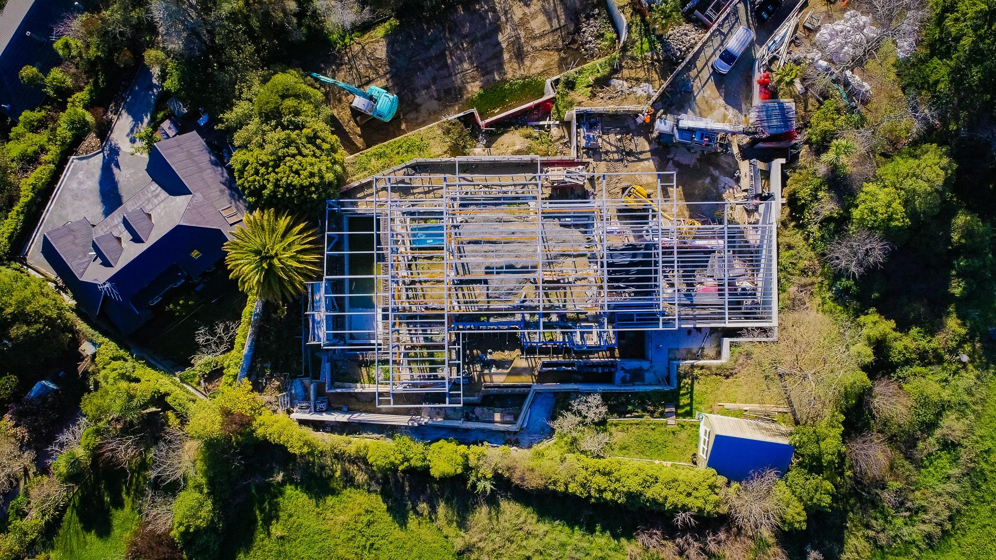 vip_steel_glenelg_residential_project_momac_pics_1