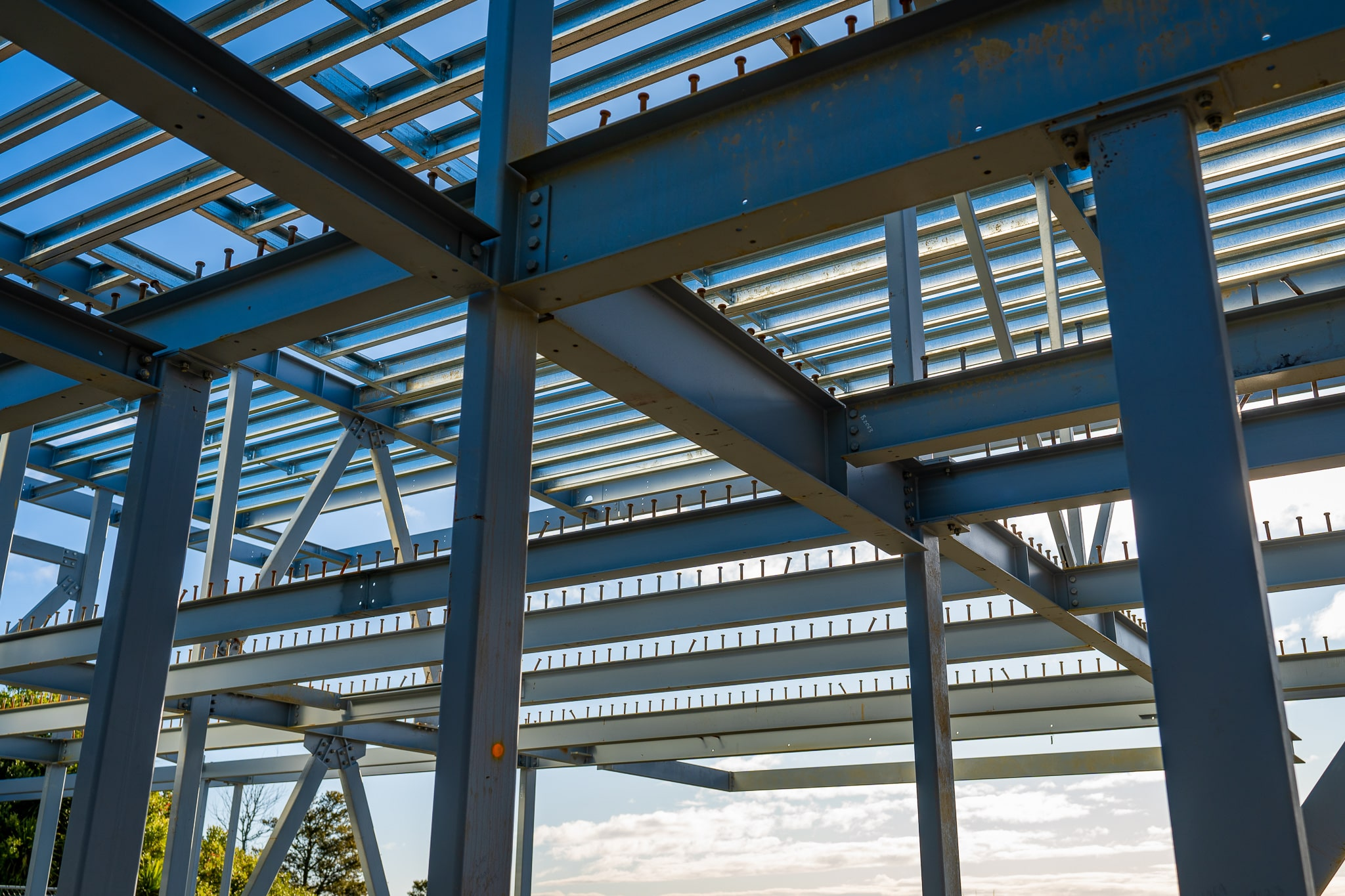 vip_steel_glenelg_residential_project_momac_pics_6