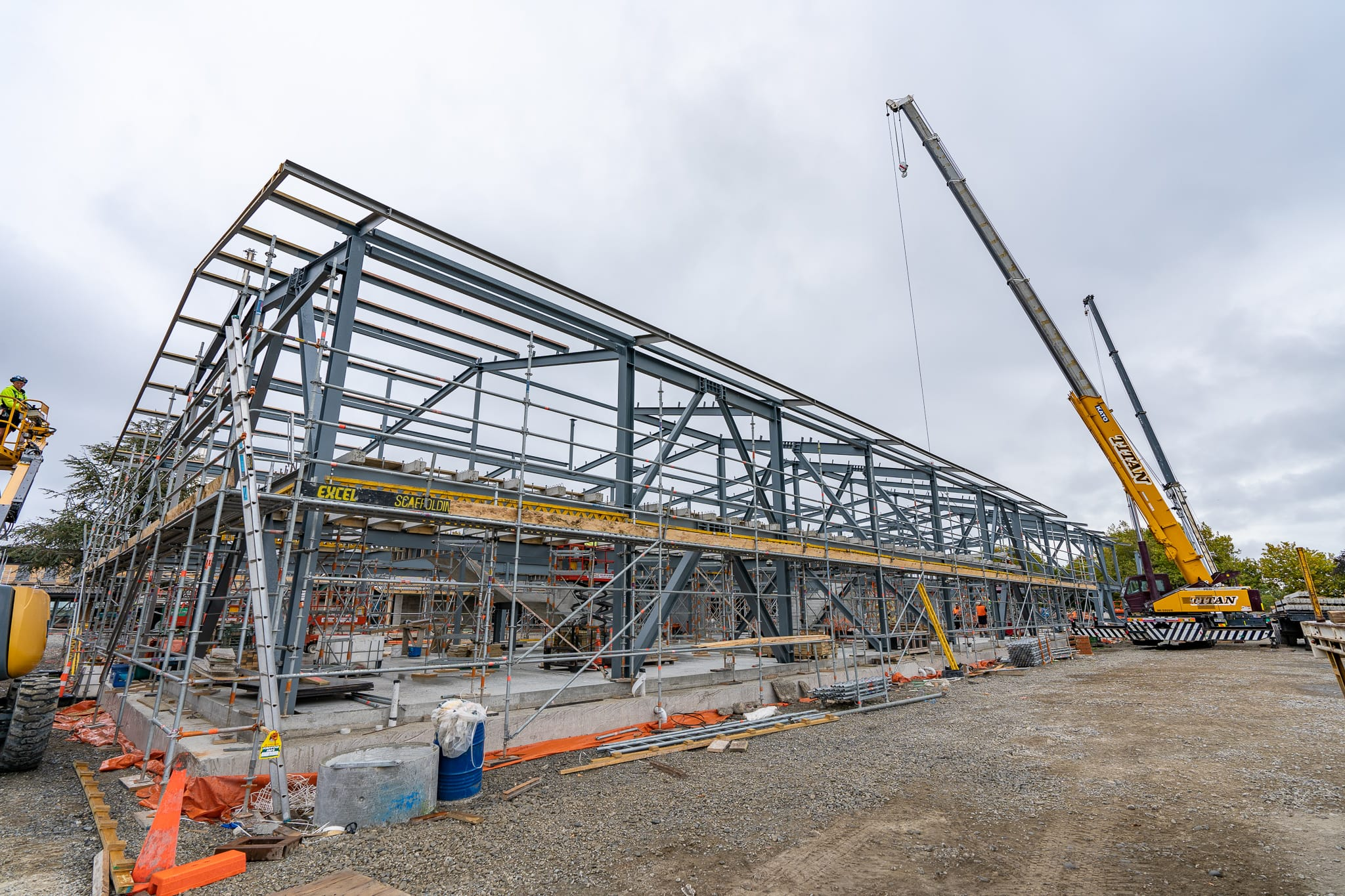 linwood_college_vip_structural_steel_1:3:21_small_58
