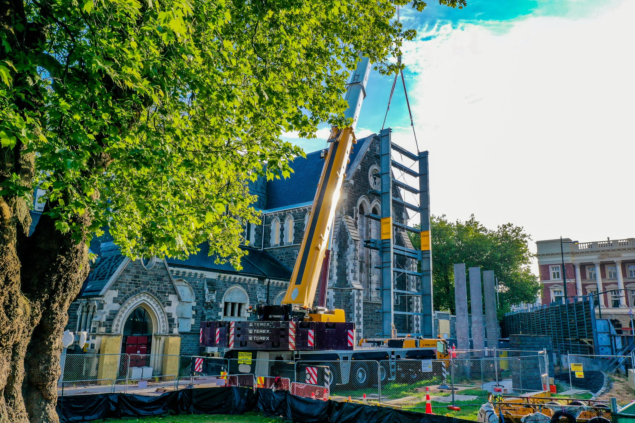 vip_steel_christchurch_cathedral_south_wall_frame_23:10:20_small_54