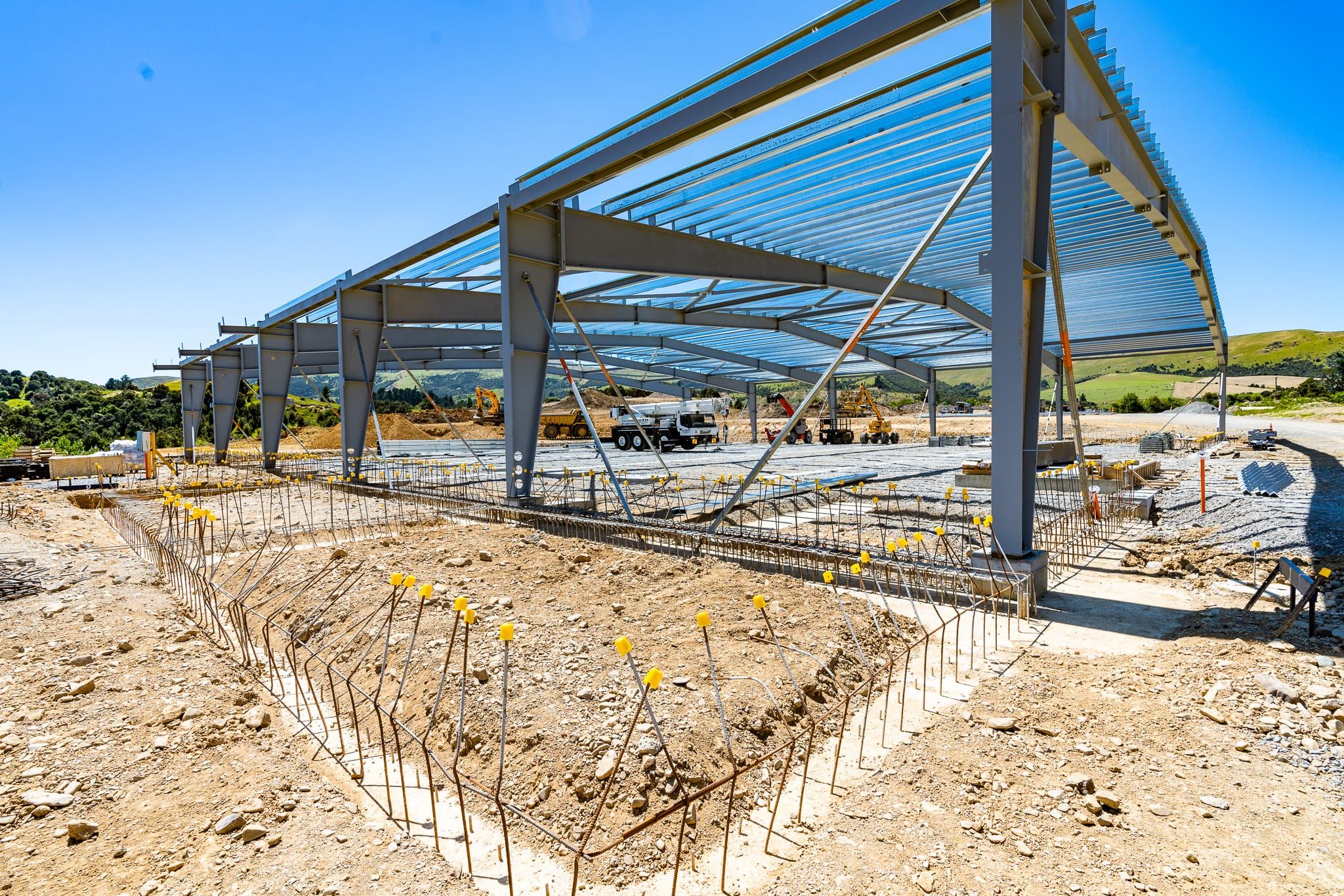 vip_steel_christchurch_north_canterbury_rodin_cars_superstructure_5