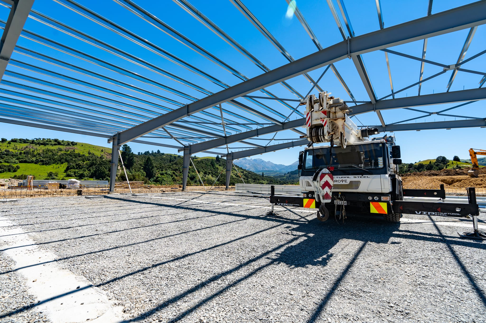 vip_steel_christchurch_north_canterbury_rodin_cars_superstructure_9