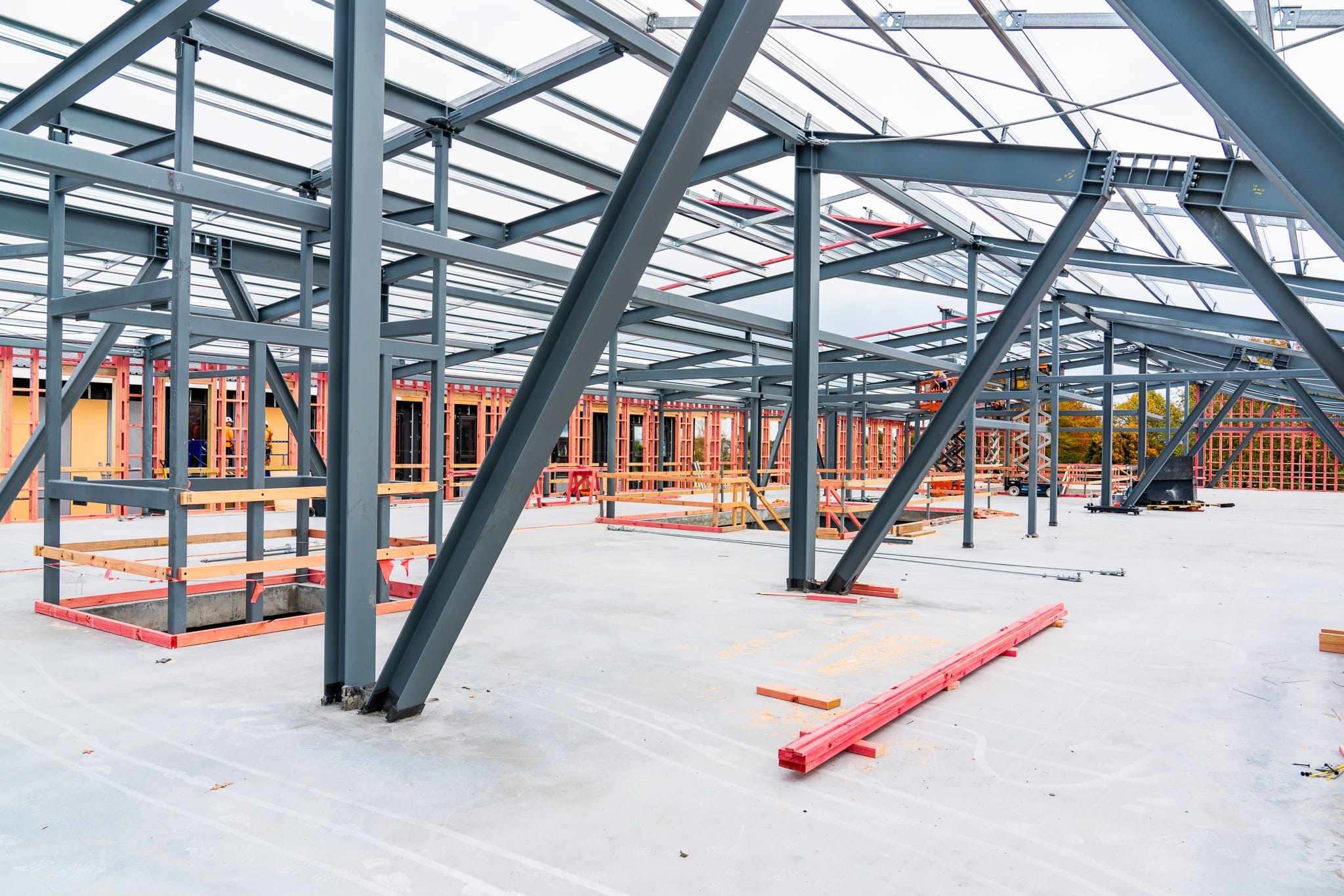 vip_structural_steel_linwood_college_23:4:21_small_100