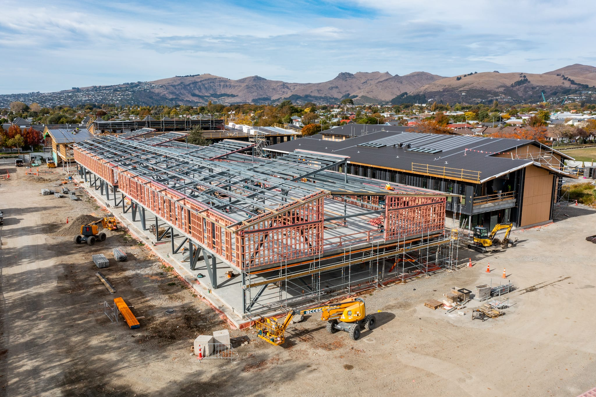 vip_structural_steel_linwood_college_23:4:21_small_38