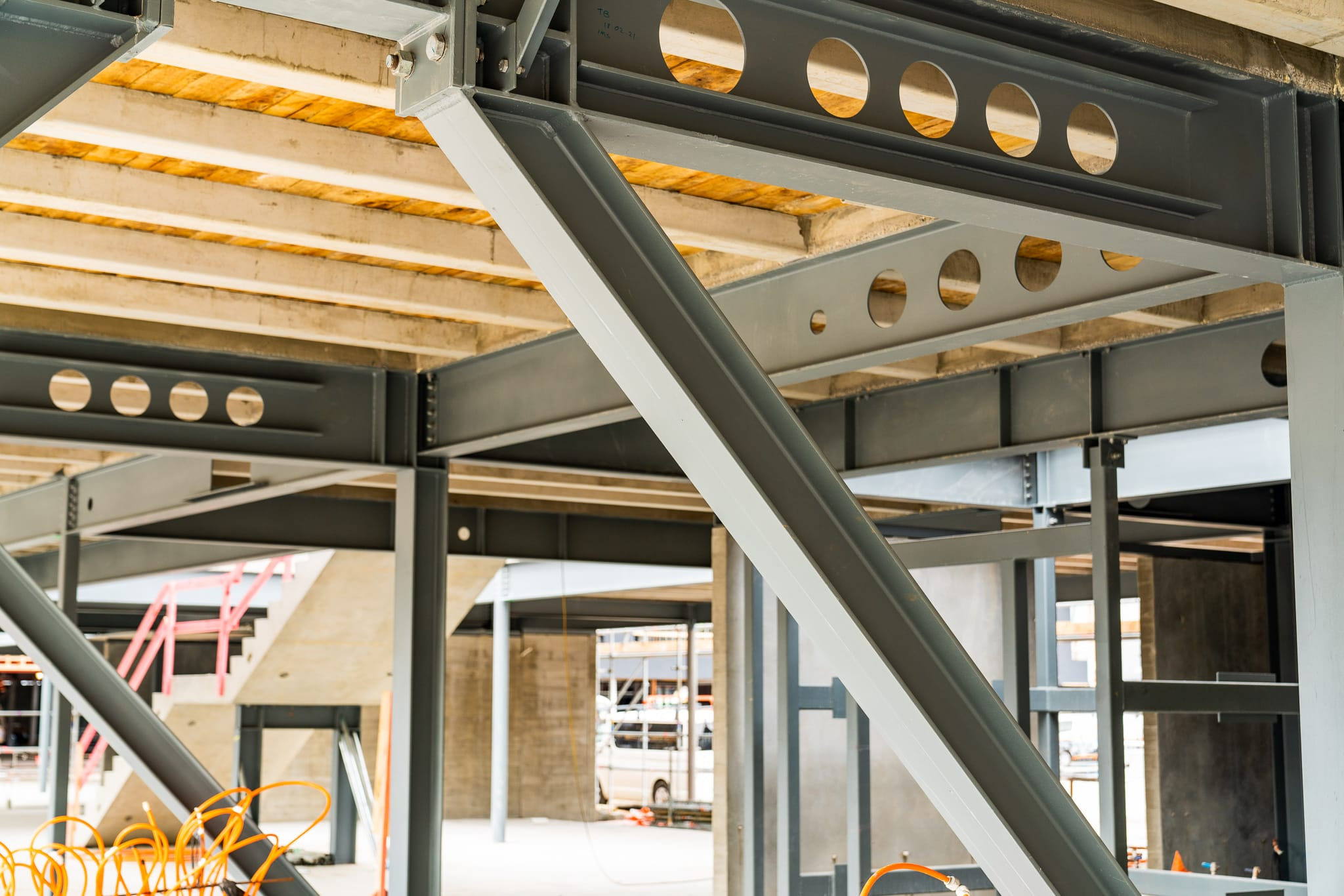 vip_structural_steel_linwood_college_23:4:21_small_95
